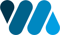 Varim Logo