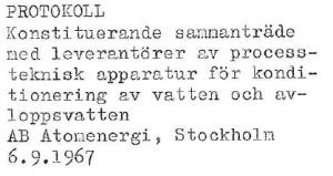 protokollstartvarim1967